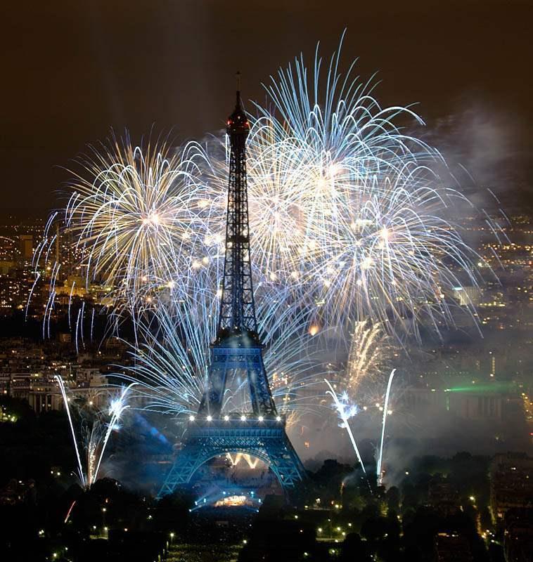 France_celebrations_10 Франция Франция France celebrations 10