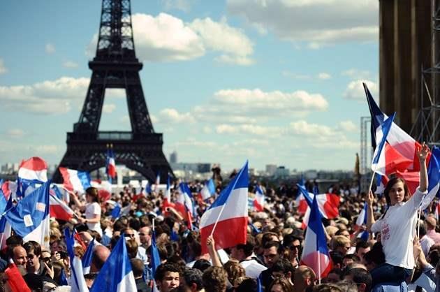 France_celebrations_11 Франция Франция France celebrations 11