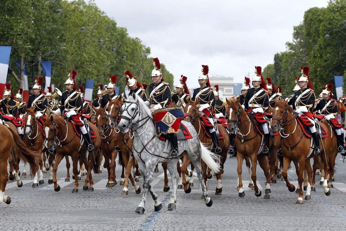 France_celebrations_12