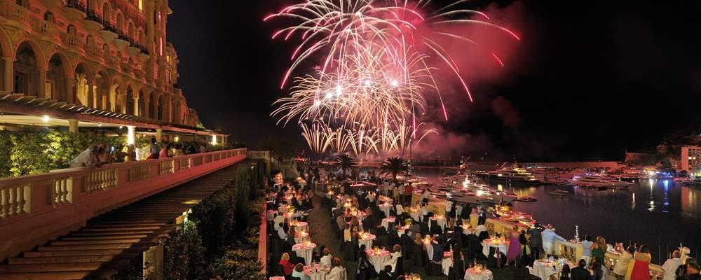 France_celebrations_14