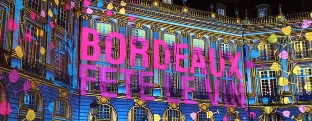 France_celebrations_23 Франция Франция France celebrations 23