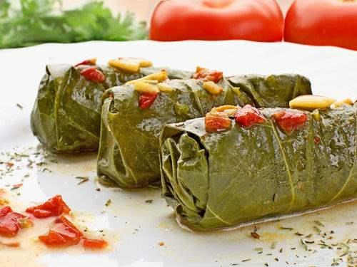 Azerbaijan_food_1