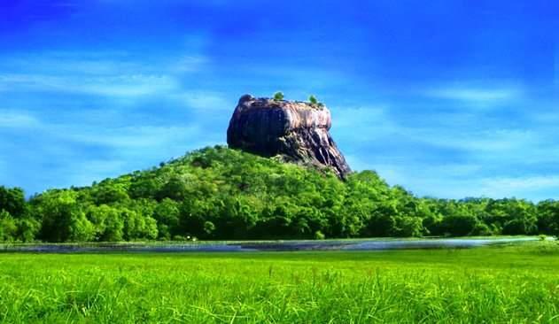 Sri_Lanka_Sigiriya