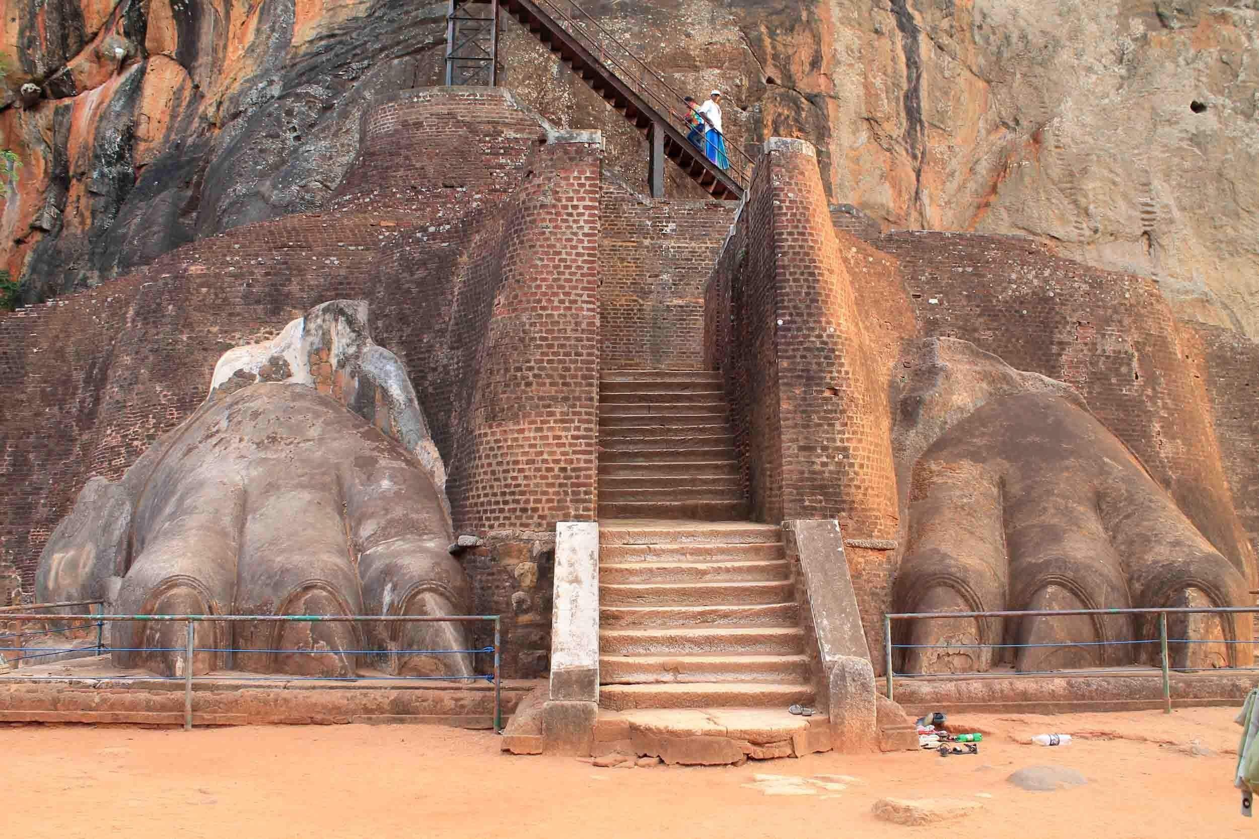 Sri_Lanka_Sigiriya_2