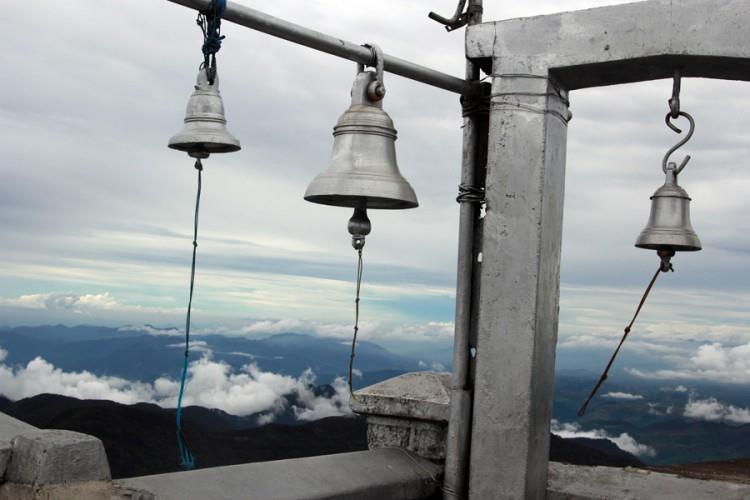 Sri_Lanka_bells