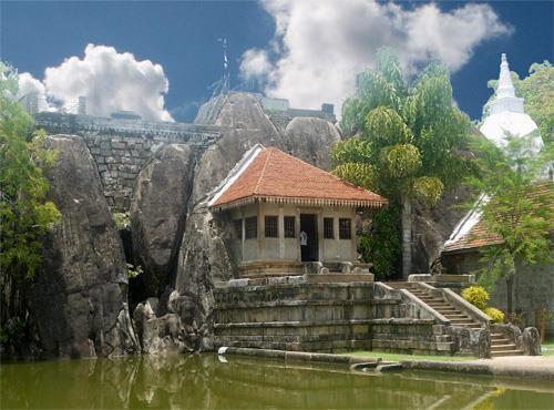 Sri_Lanka_landmark_2 ШРИ-ЛАНКА ШРИ-ЛАНКА Sri Lanka landmark 2