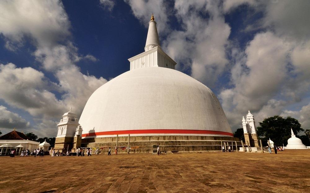 Sri_Lanka_landmark_3 ШРИ-ЛАНКА ШРИ-ЛАНКА Sri Lanka landmark 3