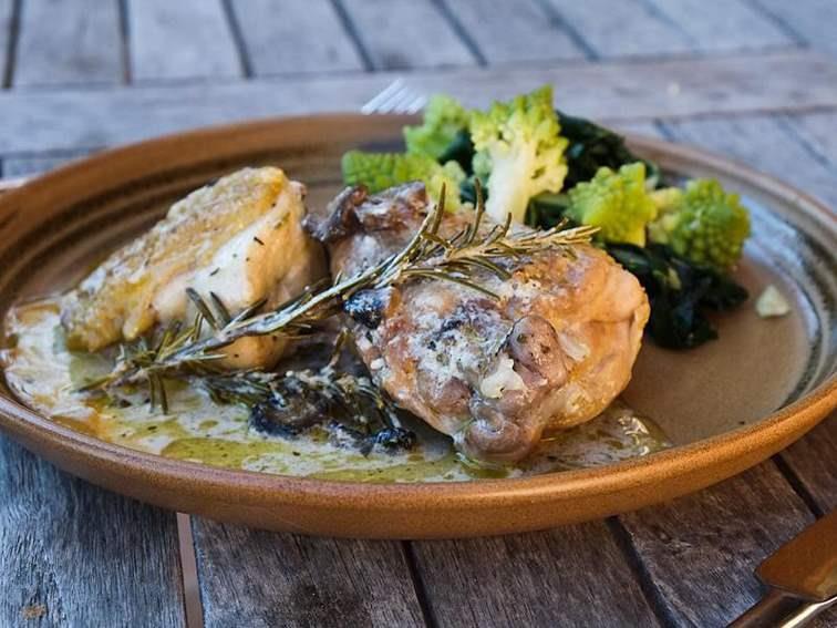 France_cuisine_1 Франция Франция France cuisine 1
