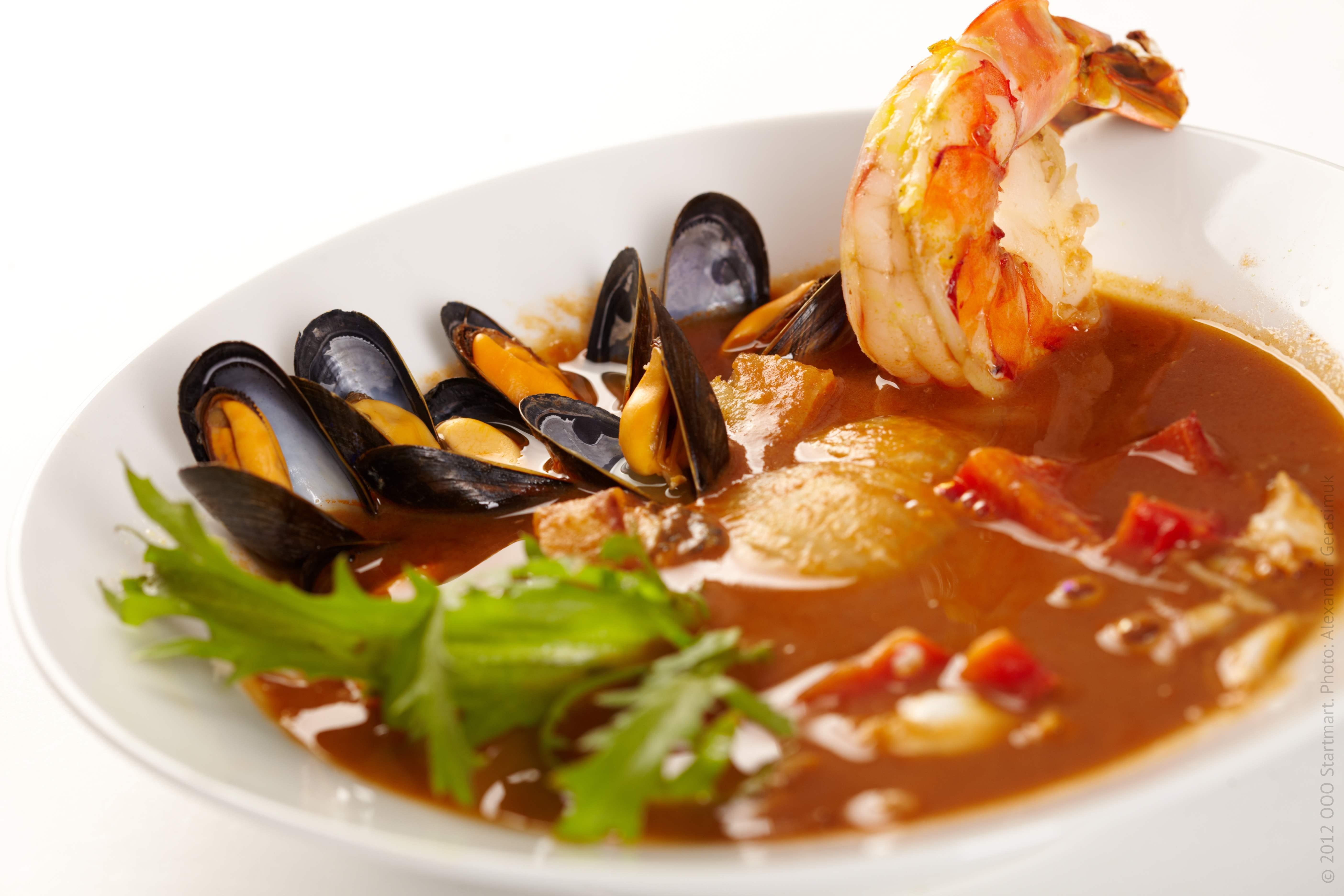France_cuisine_2 Франция Франция France cuisine 2