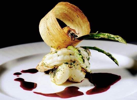 France_cuisine_5 Франция Франция France cuisine 5