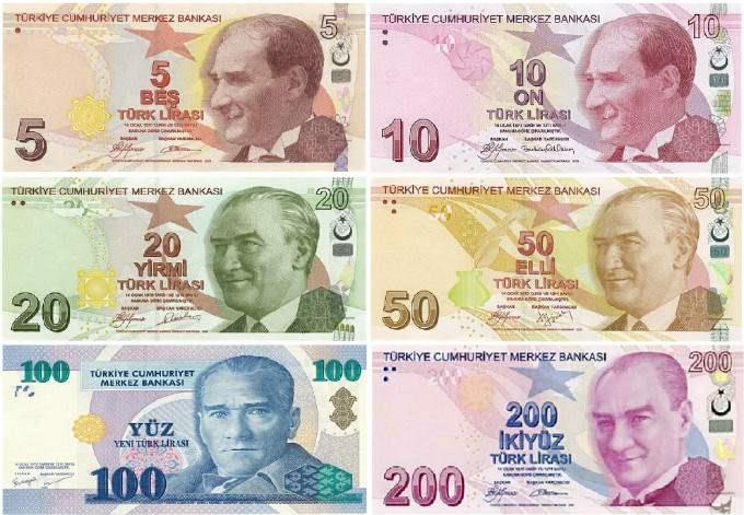 Turkey_money_lira