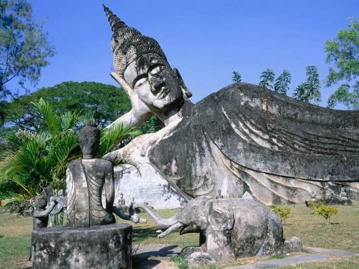 Laos_landmark