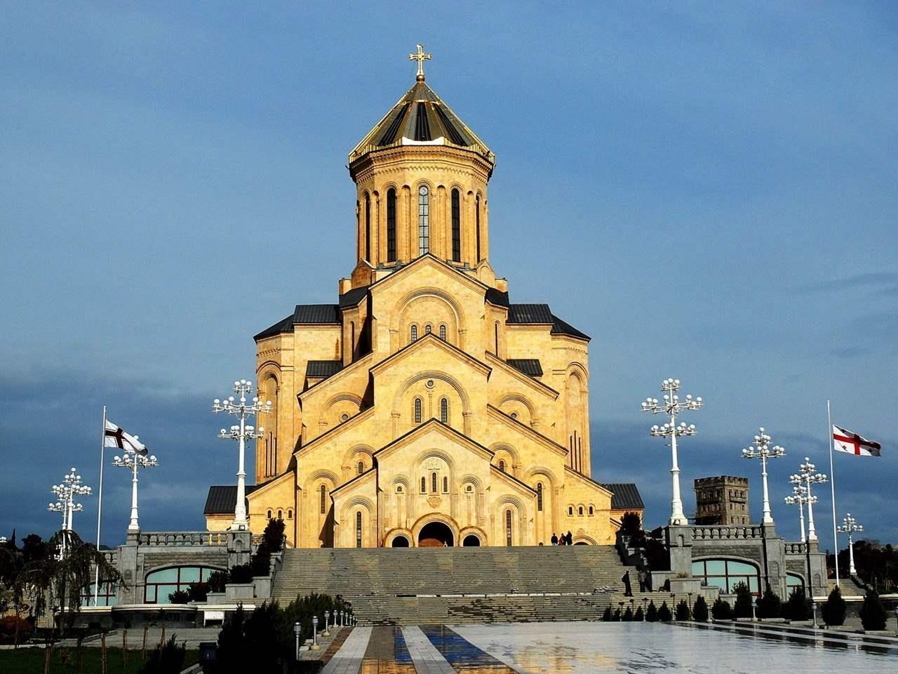Georgia_religion_2