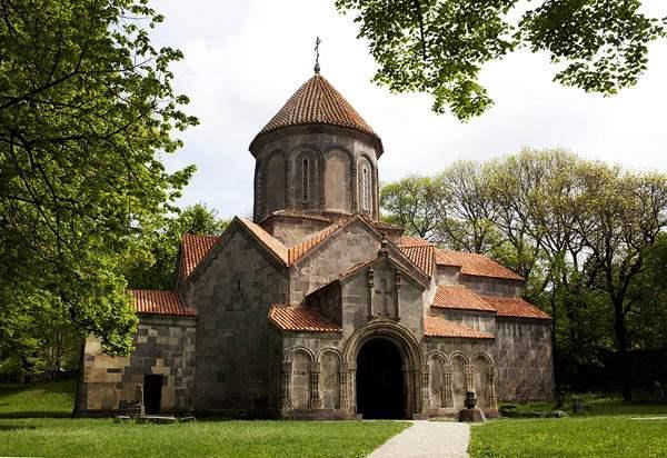 Georgia_religion_4