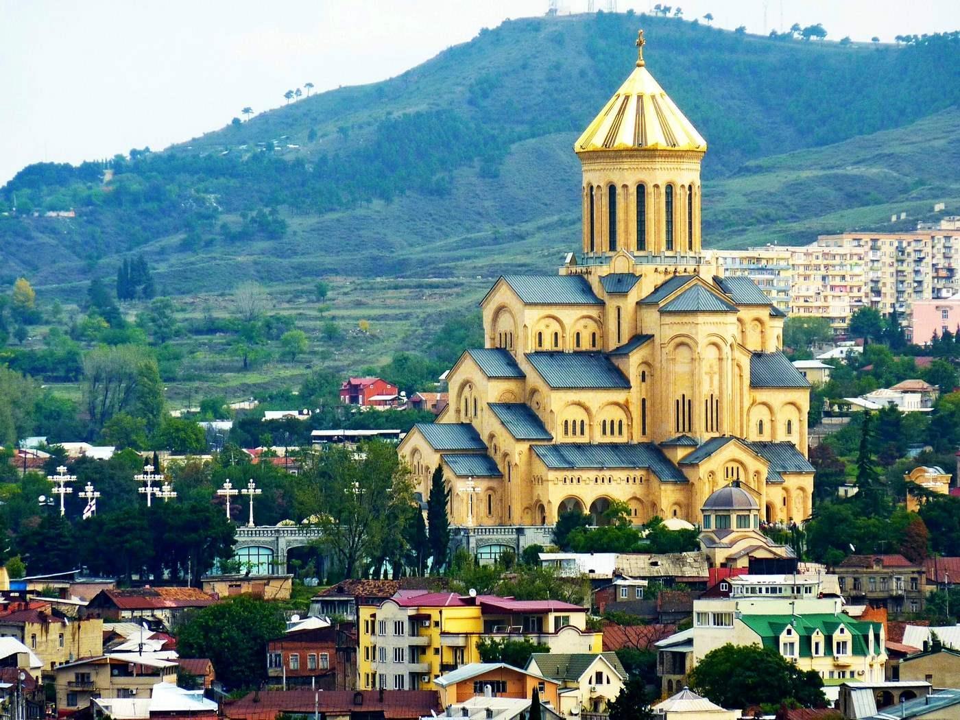 Georgia_religion_5