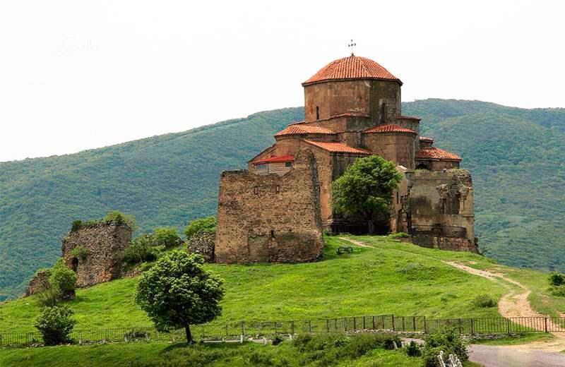 Georgia_religion_6