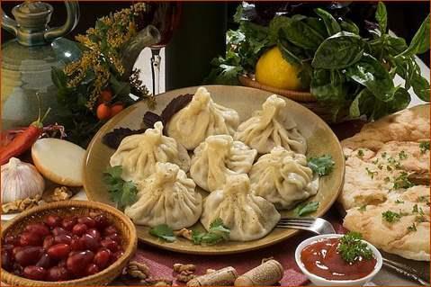 Georgia_food_2