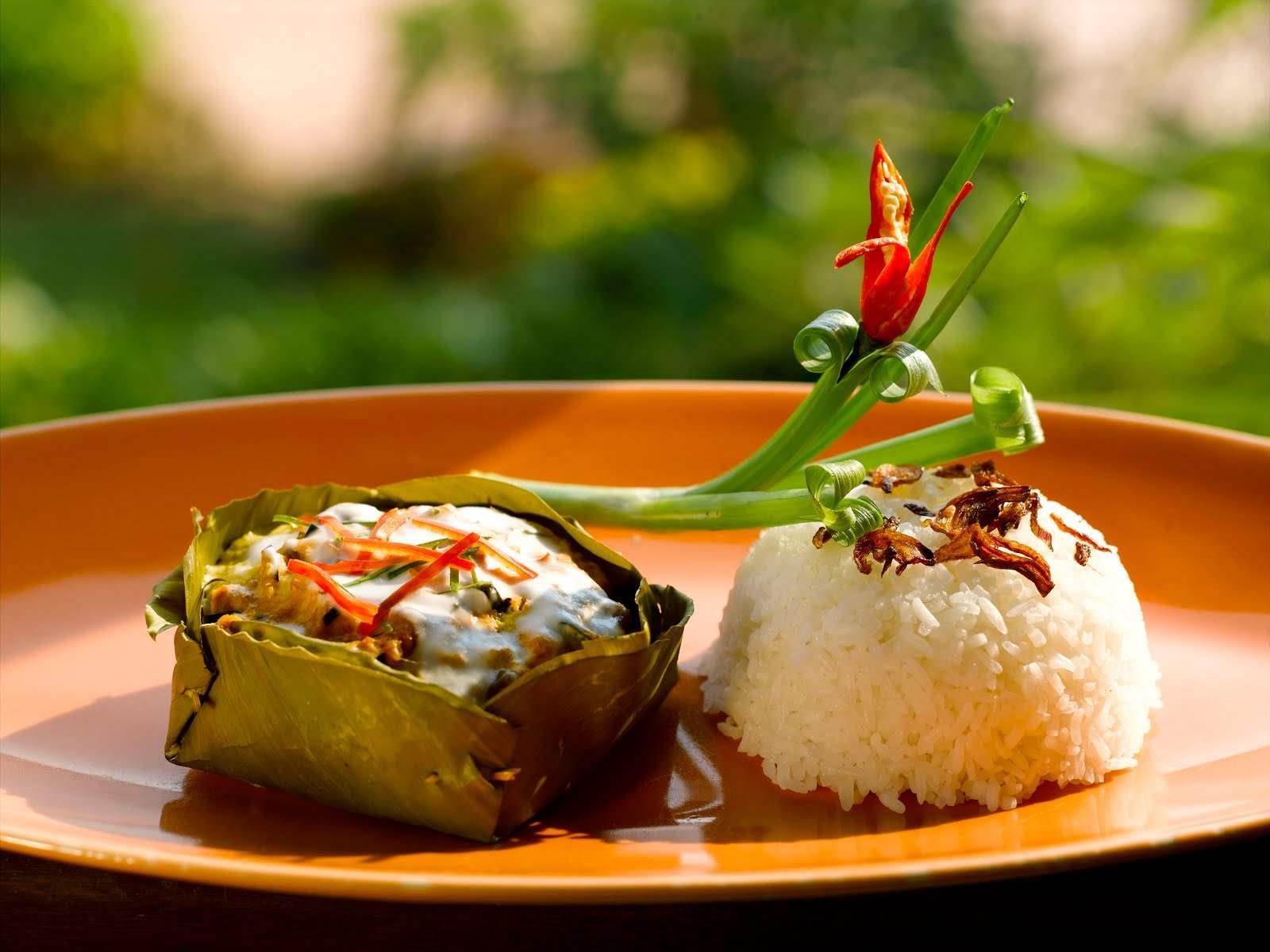 Cambodia_food_2