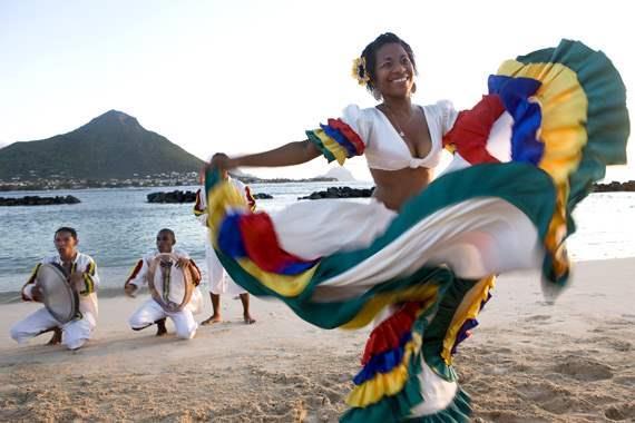 Mauritius_people_1