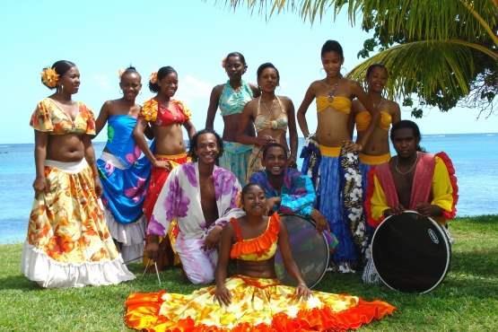 Mauritius_people_2