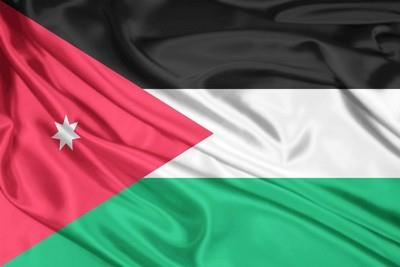 Jordan_flag