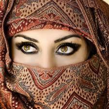 Jordan_woman