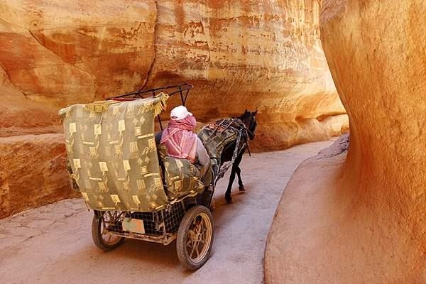 Jordan_transport_1