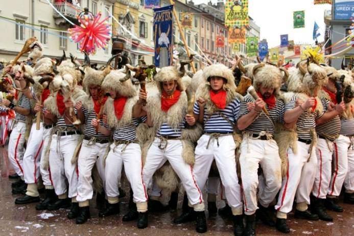 Croatia_festivals_11