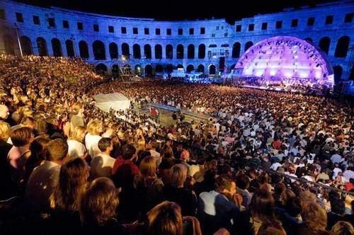Croatia_festivals_6 Хорватия Хорватия Croatia festivals 6