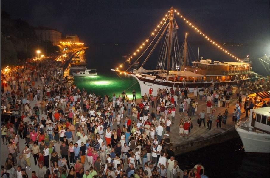 Croatia_festivals_7 Хорватия Хорватия Croatia festivals 7