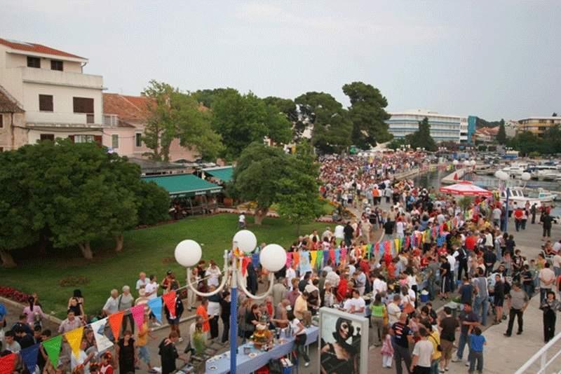 Croatia_festivals_8