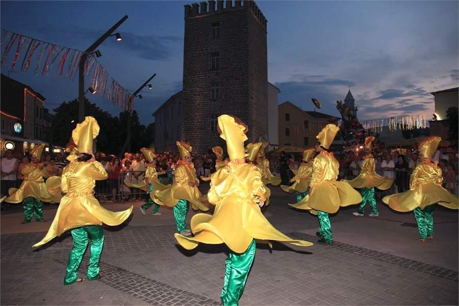 Croatia_festivals_9