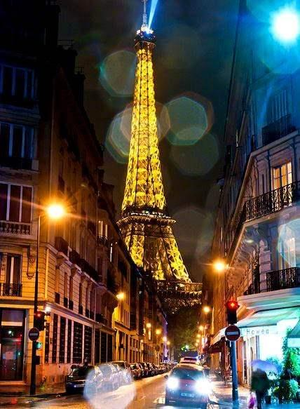 France_landmarks_1