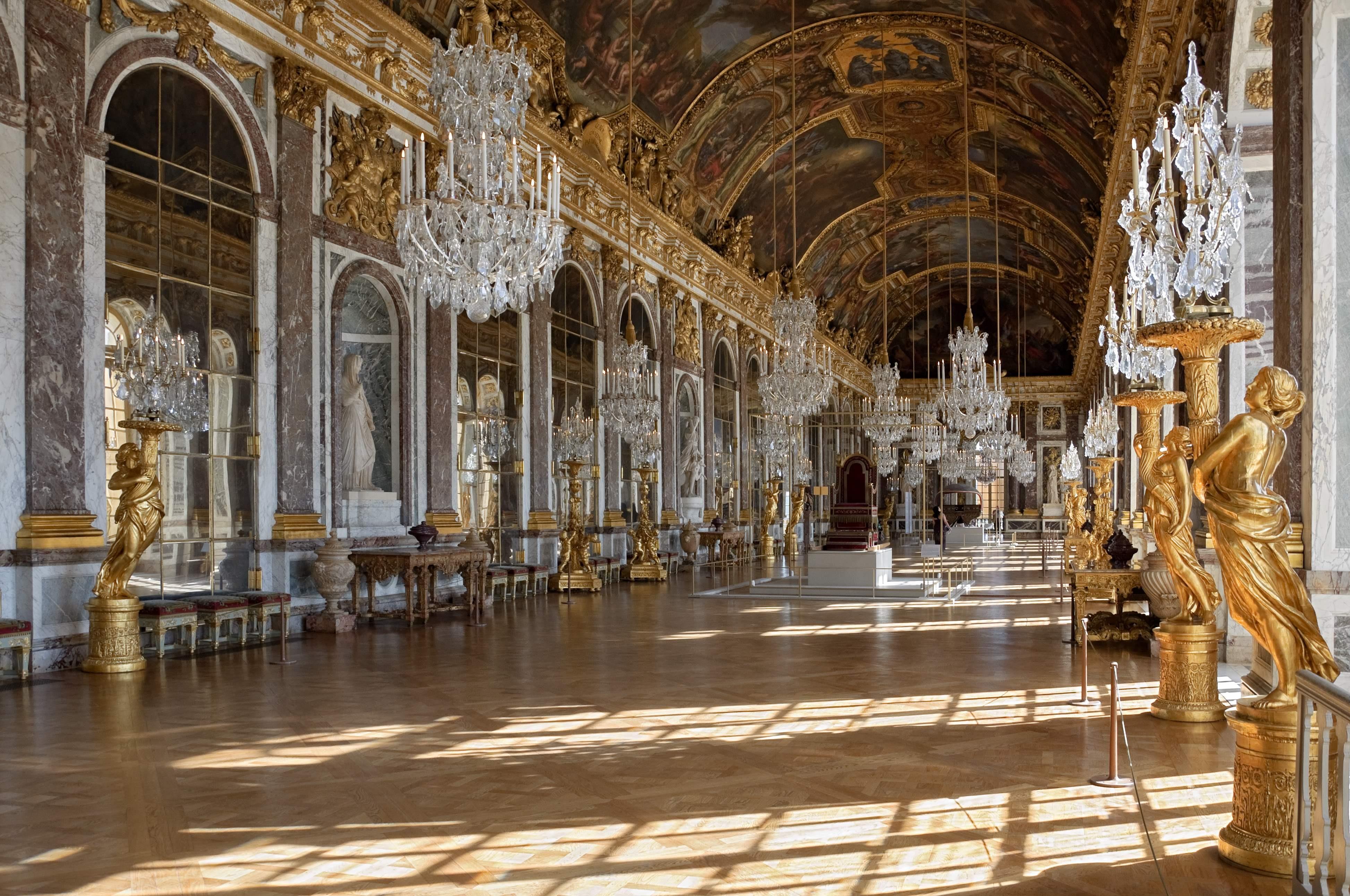 France_landmarks_10