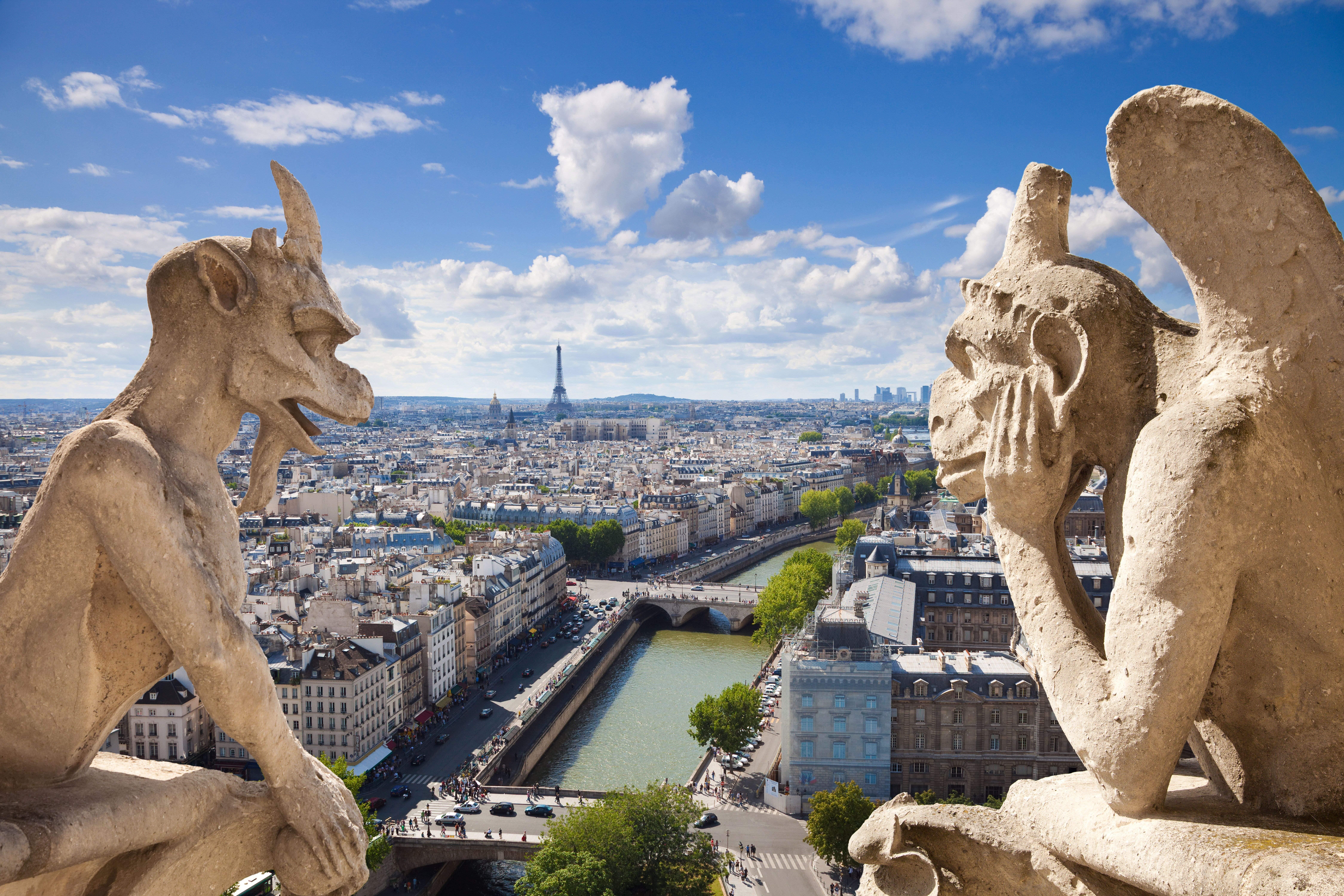 France_landmarks_12