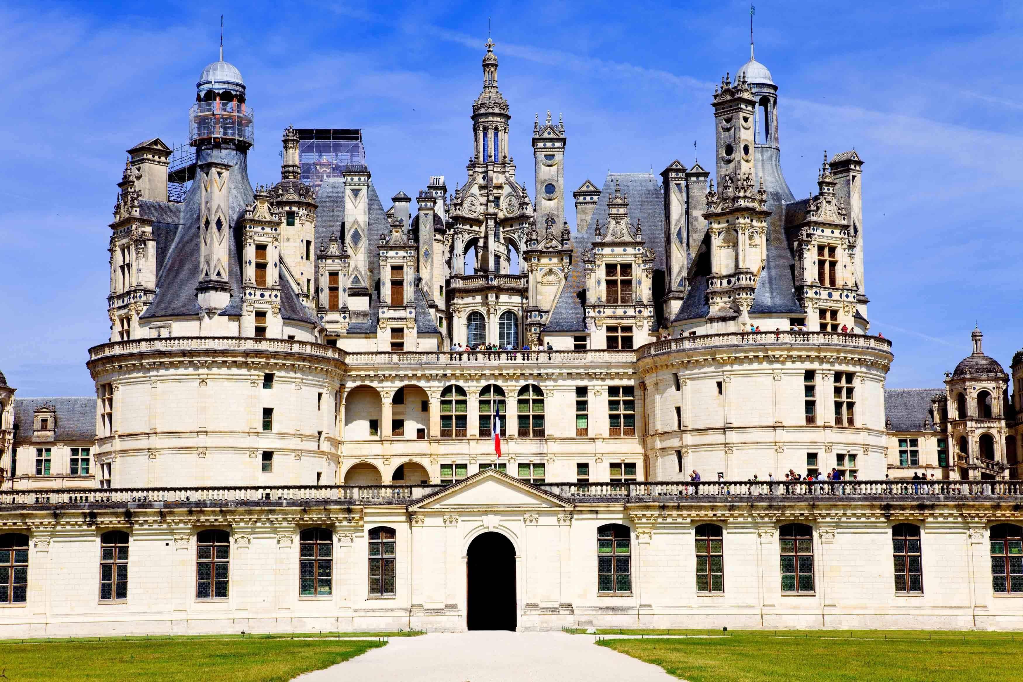 France_landmarks_13