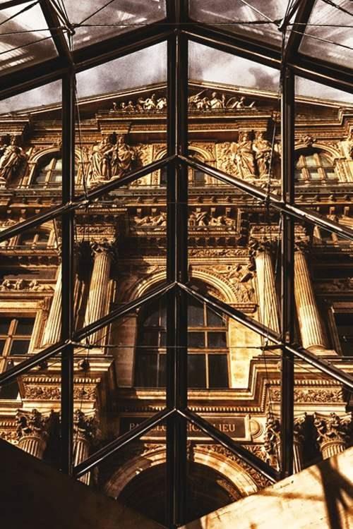 France_landmarks_3