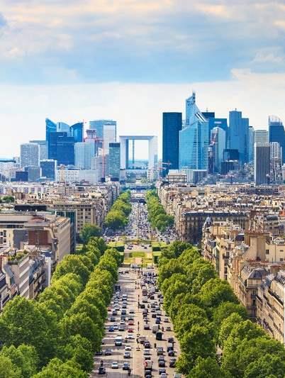 France_landmarks_5