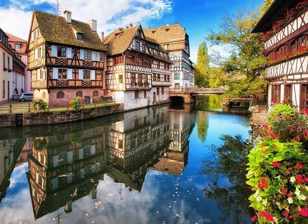 France_landmarks_7