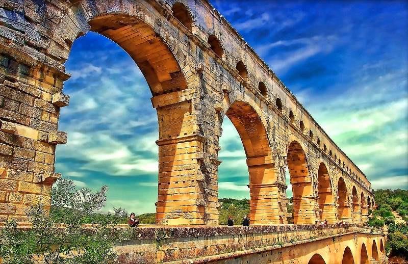 France_landmarks_8