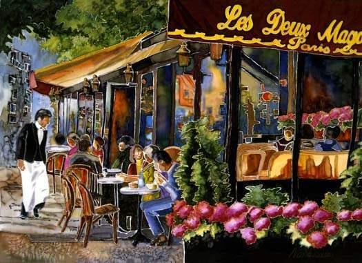 France_cuisine_1