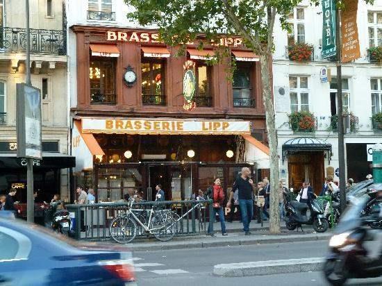 France_cuisine_10