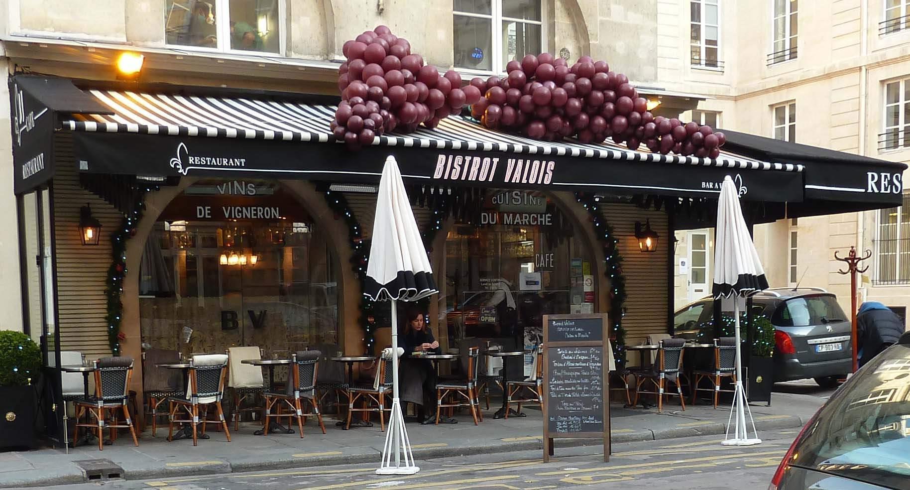 France_cuisine_11