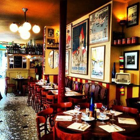 France_cuisine_12