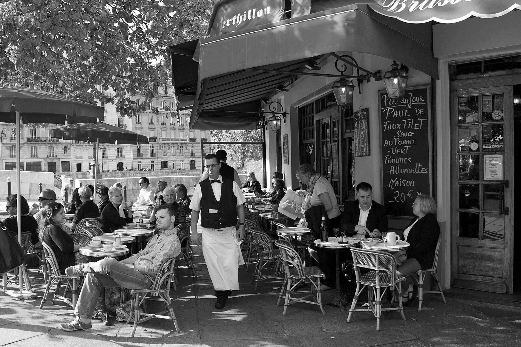 France_cuisine_13