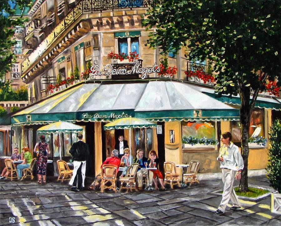 France_cuisine_14