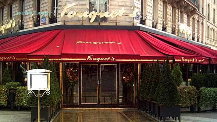 France_cuisine_16