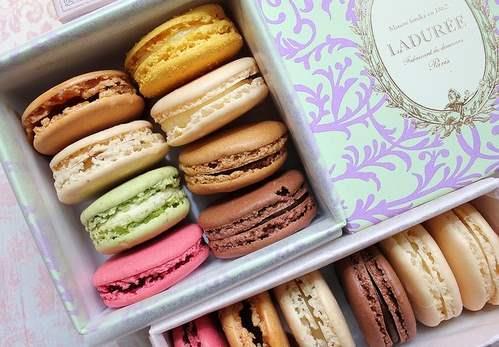 France_cuisine_19