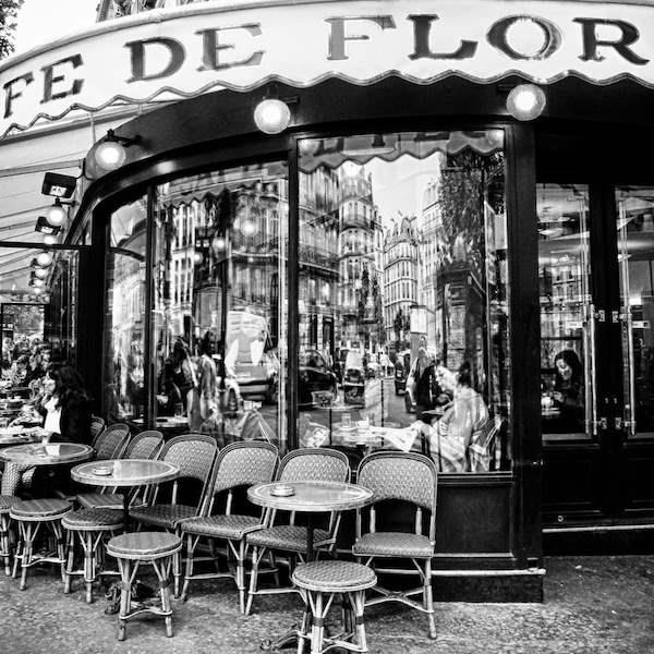 France_cuisine_3