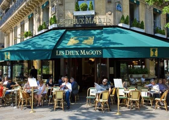 France_cuisine_4